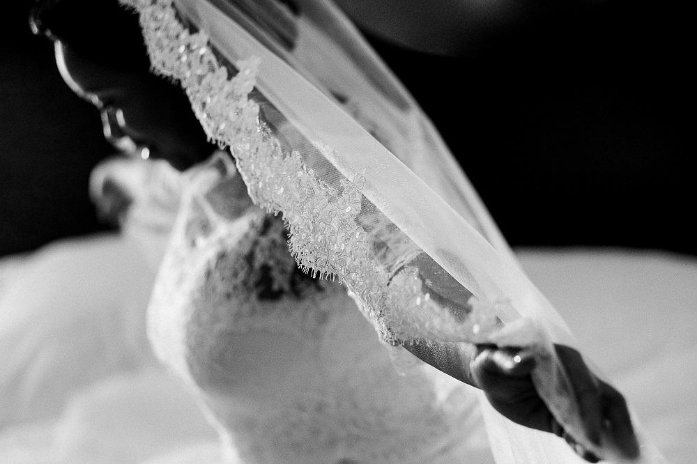 Wedding Detail 2017